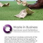 waste-in-business-seminar