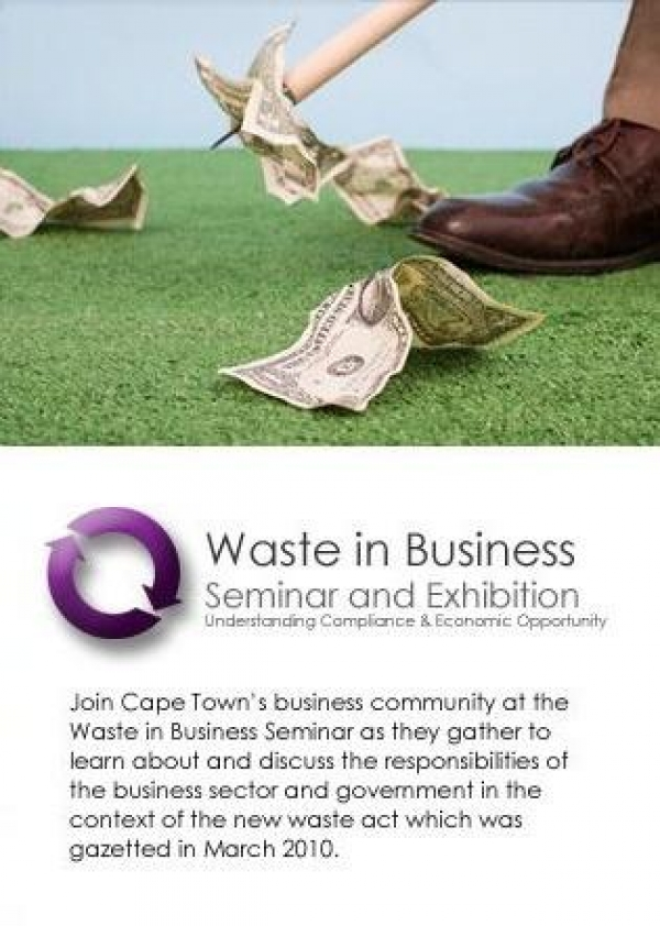 waste-in-business-seminar