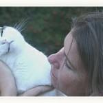 communication-between-animals-and-children