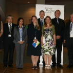 future-policy-award-2010-winners-announced