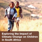 impact-of-climate-change-on-children