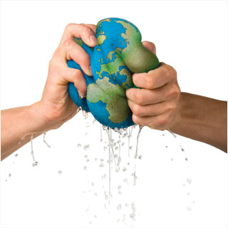 top-19-solutions-to-the-global-fresh-water-crisis