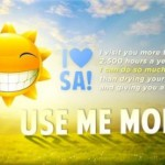 greenpeaces-new-campaign-enlists-sa-sun--wind