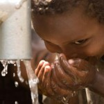 clean-water-legacy-of-world-cup