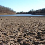 1_dry_riverbed_green_news