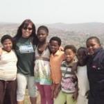 izwilesizwe-primary-starts-solar-cooking