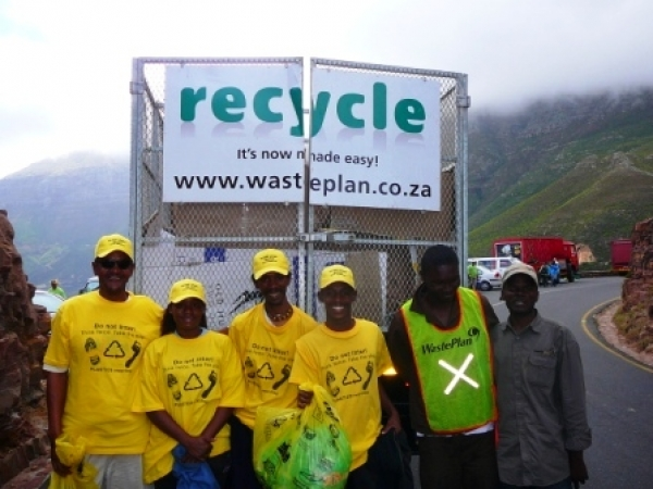 litter-awareness-the-ultimate-prize-for-two-oceans-marathon