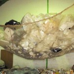 1wasteplan_recycling_green_polystyrene_eco