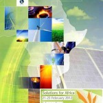 german-pavilion-to-market-green-energy