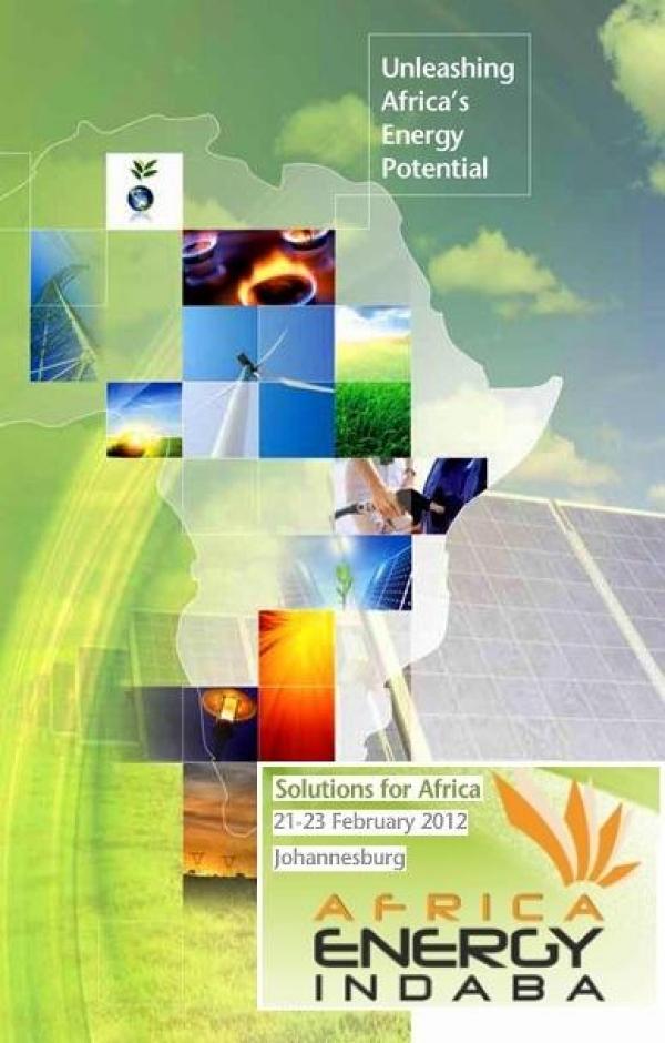 understanding-sas-changing-energy-landscape