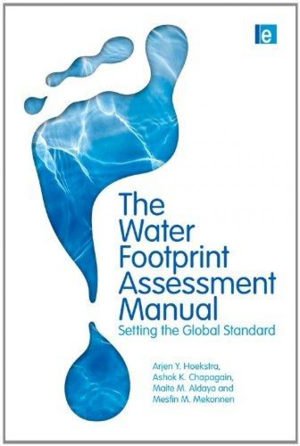 developing-sustainable-water-consumption