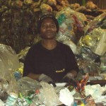 2wasteplan_recycling_green_sorter_eco_rubbish