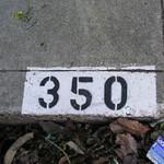 350_sidewalk