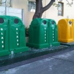 polystyrene-recycling-in-pretoria-takes-off