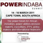 plugging-africas-power-deals-into-resources