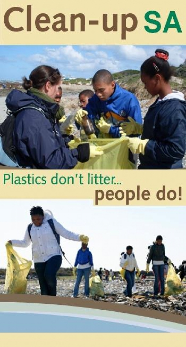 september-is-clean-up-south-africa-month