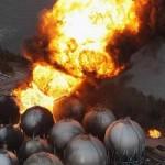 fukushimas-effects-will-linger