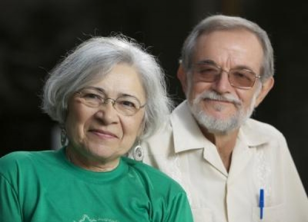 brazilian-couple-win-conservation-award