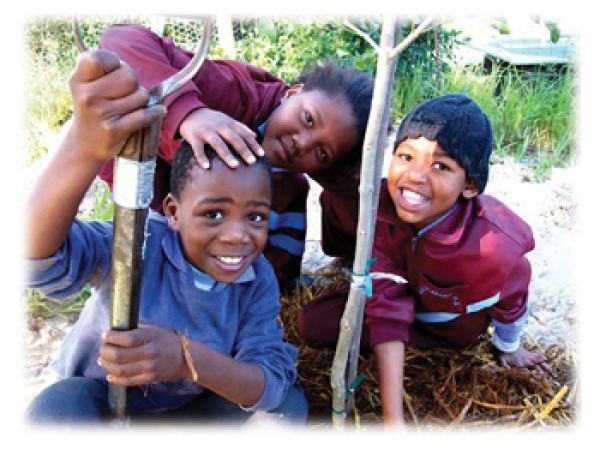 creating-a-new-generation-of-earthchildren