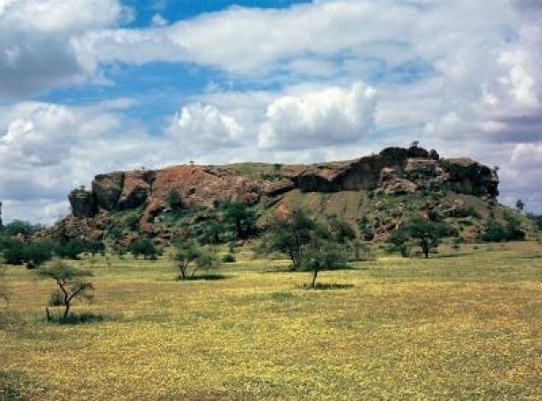 mining-threatens-mapungubwe-heritage-site