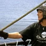 sa-whale-wars-star-helps-stop-the-killing