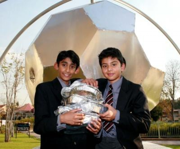 aluminium-foil-recycling-campaign-for-green-2010