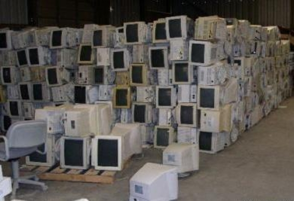 kalahari-goes-green-with-e-waste--second-hand-offers
