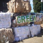 pioneering-recycling-part-1-against-all-odds