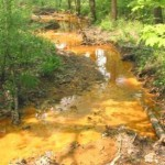 committee-to-hold-hearings-on-acid-mine-drainage