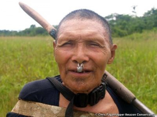uncontacted-tribes-at-risk-of-huge-population-loss