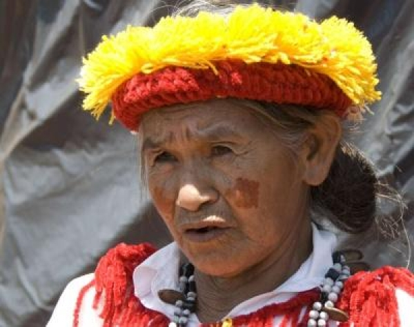tension-mounts-as-brazilian-indians-retake-land