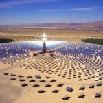 growing-a-solar-thermal-power-economy