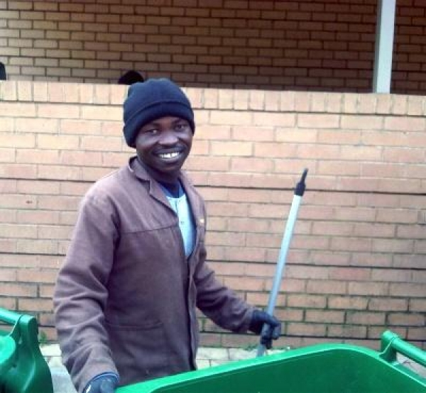 super-easy-waste-minimisation-for-gauteng