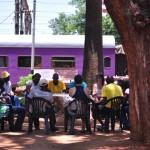 toxic-ripple-effects-of-mining-in-mokopane