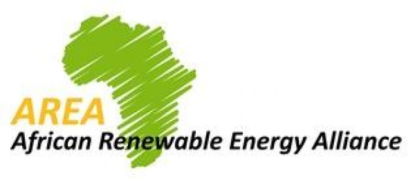 african-renewable-energy-alliance-celebrates-2nd-birthday