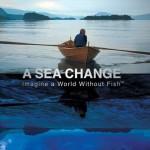 A_Sea_Change