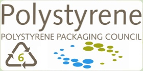 Polystyrene_Packaging_Council