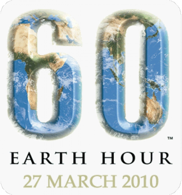 corporate-support-swells-for-earth-hour