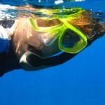 examining-water-research-in-sa
