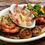 well-done-to-sas-seafood-consumers