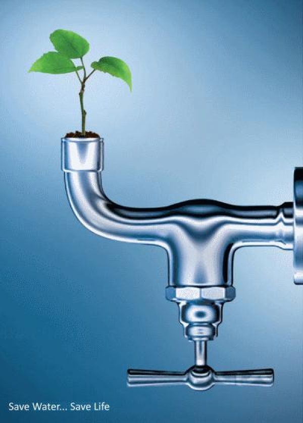 save-water-in-your-home--garden