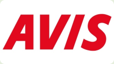 avis rent carbon neutral green eco conserve2