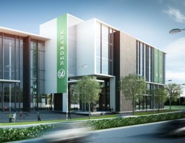 new-nedbank-office-receives-green-star
