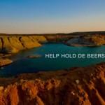 beers_diamond_mining_hondeklipbaai_green2
