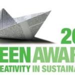 china-wins-the-2010-green-grand-prix