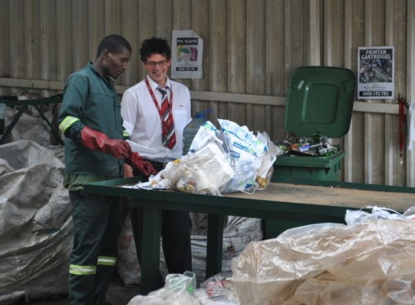 waste-management-becomes-a-way-of-life