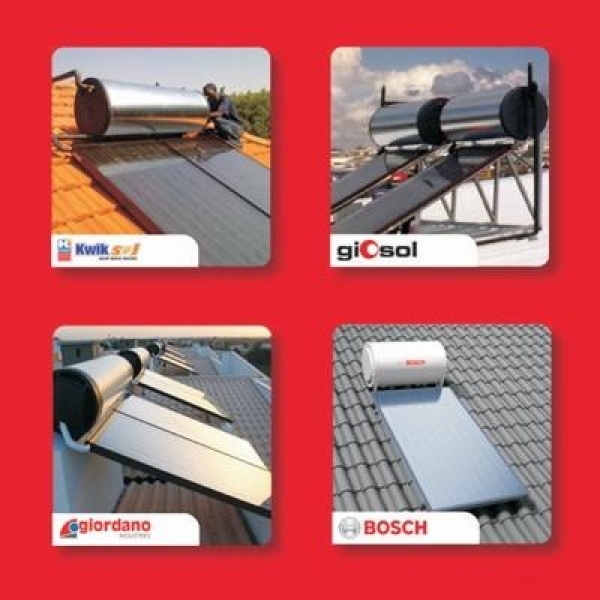 growing-sas-solar-water-heating-industry