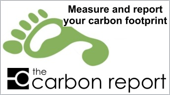 carbon report banner