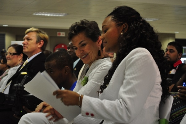 cop17-climate-train-arrives-in-durban