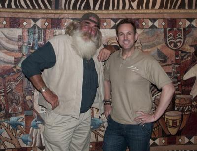 chimpanzee claude rescue africa goodall2